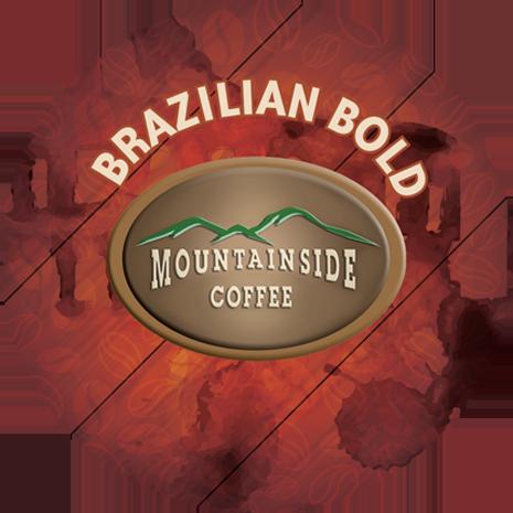 Brazilian Bold
