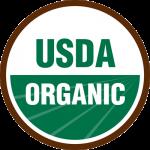 USDA-Organicx400