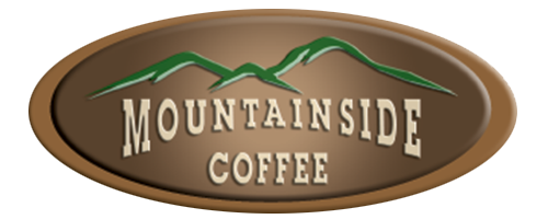Mountainside Coffee and Tea